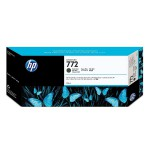 HP 772 CN635A