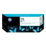 HP 772 CN636A