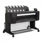 HP Designjet T920 (CR355B)