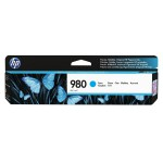 HP 980 D8J07A