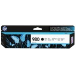 HP 980 D8J10A