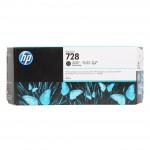 HP 728 F9J68A