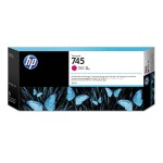 HP 745 F9K01A
