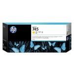HP 745 F9K02A