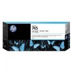 HP 745 F9K04A