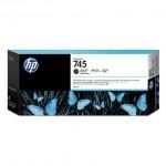 HP 745 F9K05A