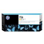 HP 728 F9K15A