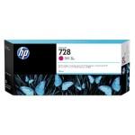 HP 728 F9K16A