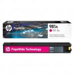 HP 981A J3M69A