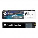 HP 981A J3M71A