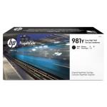 HP 981Y L0R16A