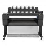 HP Designjet T930 (L2Y22A)