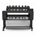 HP Designjet T1530 (L2Y24A)