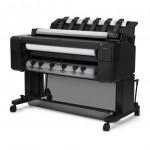 HP Designjet T2530 (L2Y26A)