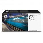 HP 991X M0K02AE