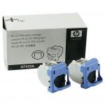 HP Q7432A
