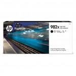 HP 982X T0B30A