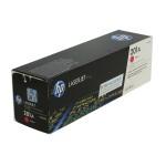Скупка картриджа HP CF403A (HP 201A)