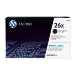 Скупка картриджа HP CF226X (HP 26X)