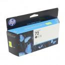 HP C9374A (HP 72 Grey) оригинальный струйный картридж 130 ml., серый
