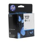 HP B3P18A (HP 727 Grey)