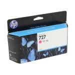 HP B3P20A (HP 727 Magenta)
