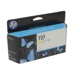 HP B3P21A (HP 727 Yellow)