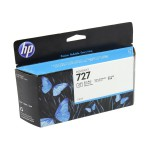 HP B3P23A (HP 727 Photo black)