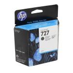 HP C1Q12A (HP 727 Matte black)