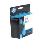 Скупка картриджа HP C9401A (HP 72 Grey)