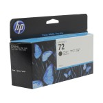 Скупка картриджа HP C9403A (HP 72 Matte black)