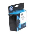 Скупка картриджа HP C9397A (HP 72 Photo black)
