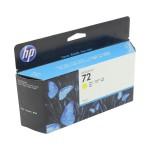 Скупка картриджа HP C9373A (HP 72 Yellow)
