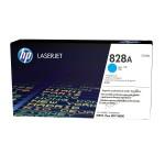HP CF359A (HP 828A)