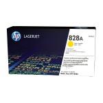 Скупка картриджа HP CF364A (HP 828A)