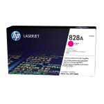 Скупка картриджа HP CF365A (HP 828A)