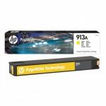 HP F6T79AE
