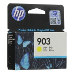 HP T6L95AE (HP 903 Yellow)