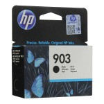 HP T6L99AE (HP 903 Black)