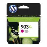 Скупка картриджа HP T6M07AE (HP 903XL Magenta)