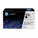 HP 03A (C3903A)