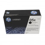 Скупка картриджа HP CE505X (HP 05X)