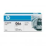 HP 06A (C3906A)