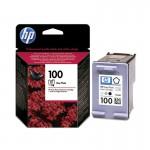 Скупка картриджа HP C9368AE (HP 100)