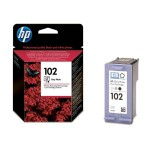 HP C9360HE (HP 102)