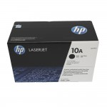 HP 10A (Q2610A)