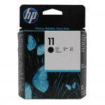 HP 11 Black (C4810AE)