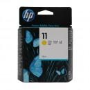 Скупка оригинальных картриджей HP C4838AE (HP 11 Yellow)