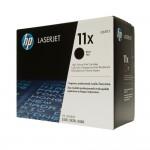 Скупка картриджа HP Q6511X (HP 11X)