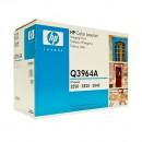 HP Q3964A (HP 122A) оригинальный фотобарабан чёрный 20000 страниццветной 5000 страниц, цветной